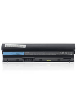 ORIGINAL DELL Latitude E6320 E6430 Battery