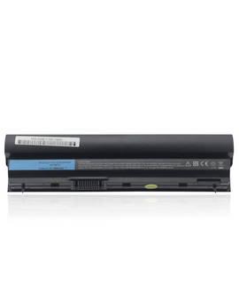 ORIGINAL DELL Latitude E6320 E6430 Battery