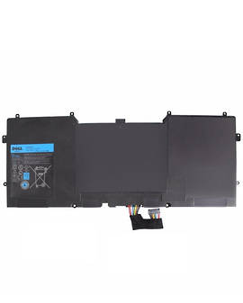ORIGINAL DELL XPS 12 XPS 13 Y9N00 Battery