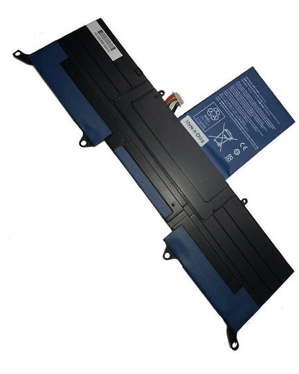 Original Acer Aspire S3 AP11D3F Battery