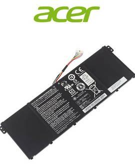 Original Acer C730-C0X7 AC14B8K Battery
