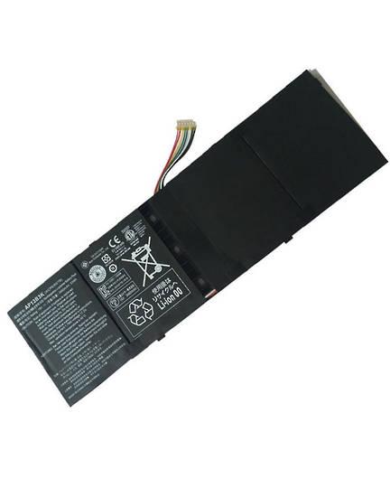 Original Acer V5-472 572 AP13B8K Battery