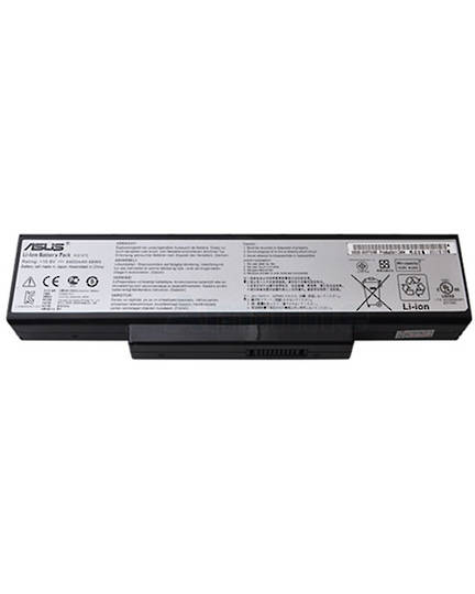 Original Asus A32-K72 A32-N71 Battery