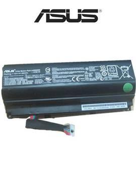 Original Asus A42N1403 Battery