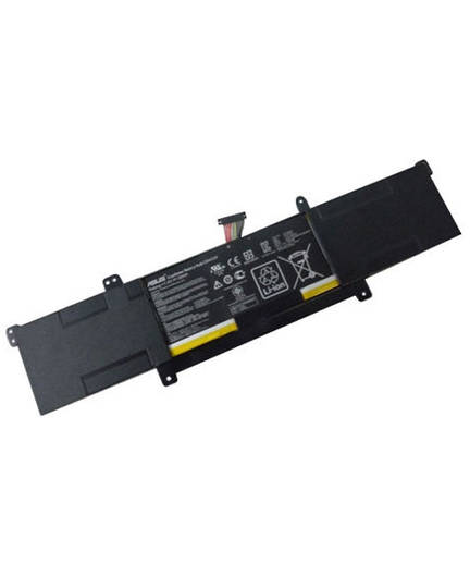 Original Asus VivoBook Q301 S301L C21N1309 Battery