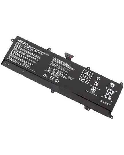 Original Asus VivoBook S200 C21-X202 Battery