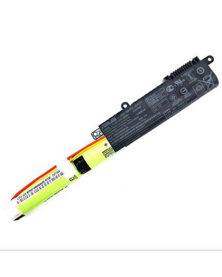 Original Asus X540L X540LJ X540S A31N1519 Battery