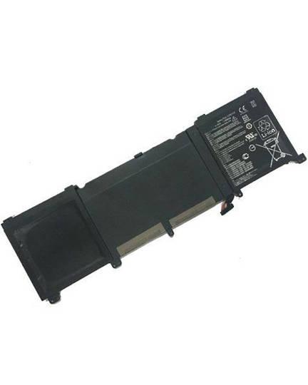 Original Asus ZenBook Pro UX501 C32N1415 Battery