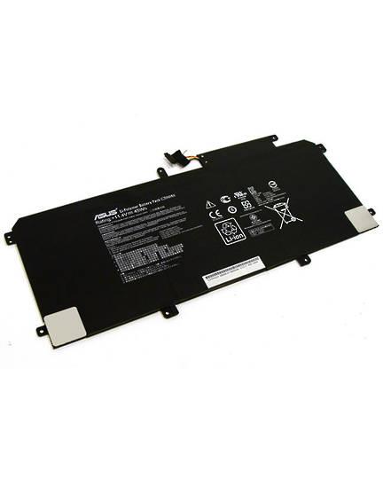 Original Asus ZenBook UX305 C31N1411 Battery