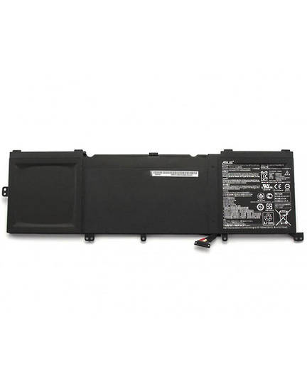 Original Asus Zenbook Pro UX501VW N501L C32N1523 Battery