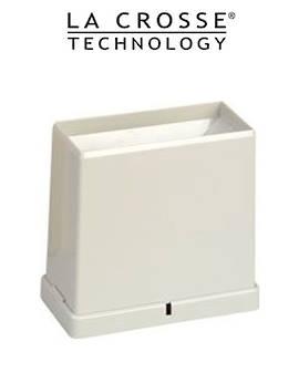 TX11 La Crosse Rain Bucket Sensor for WS3600 and WS3610