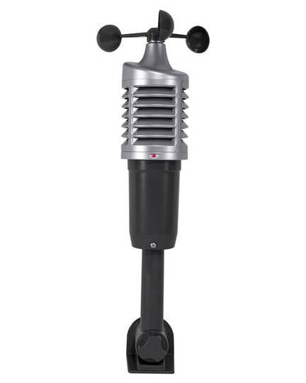 TX141WV2 La Crosse Temp Humidity Wind Sensor for 327-1417BW