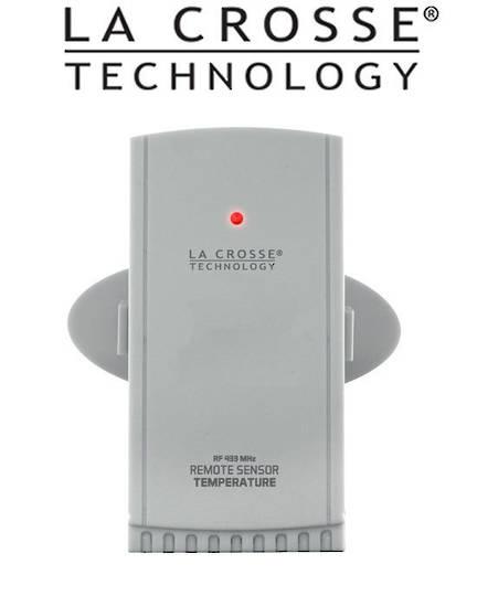 TX19 Temperature Sensor for La Crosse 308-1910