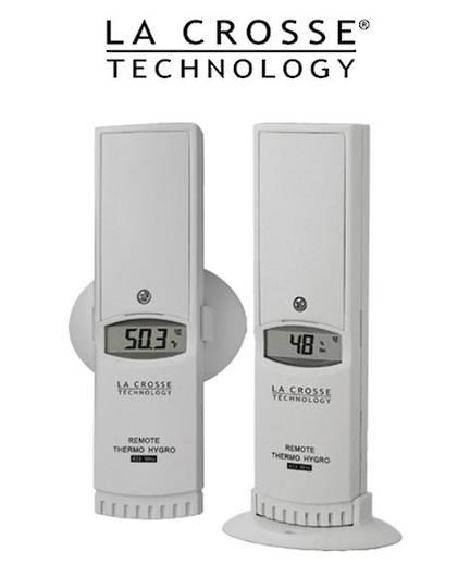 TX28U-IT Wireless Temperature and Humidity Sensor
