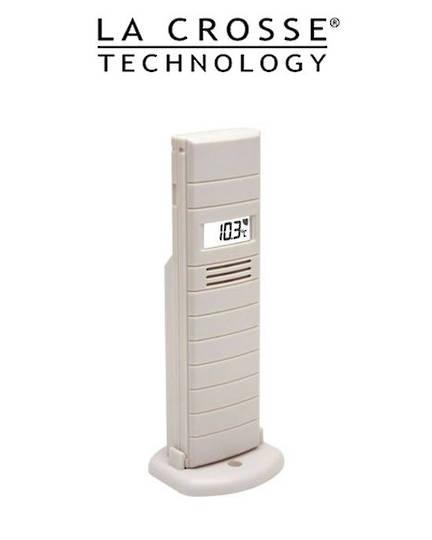 TX29D-IT La Crosse Temperature Transmitter