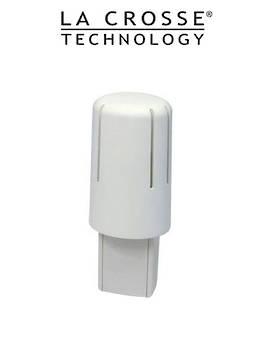 TX31IT-A Outdoor Temp Sensor for La Crosse WS1501 WS3650IT