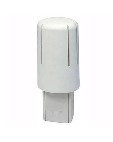 TX31U La Crosse Thermo-Hygro Sensor for WS1516IT and WS1913IT