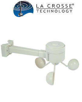 TX55U Wind Anemometer for La Crosse WS1913