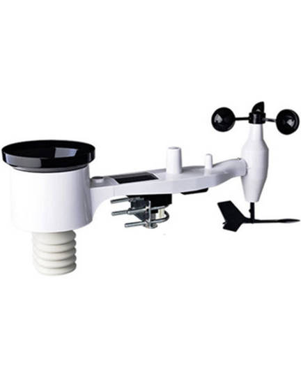TX81RW TESA Complete Multi Sensor For WS1081 WH1081