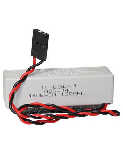 TADIRAN TL-5934 WI 3.6V Lithium Battery Pack