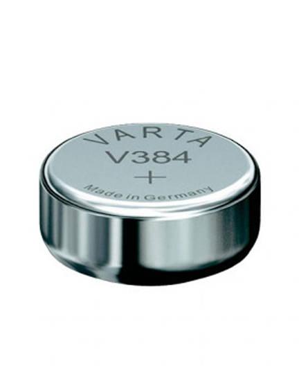 VARTA 384 SR41 Watch Battery