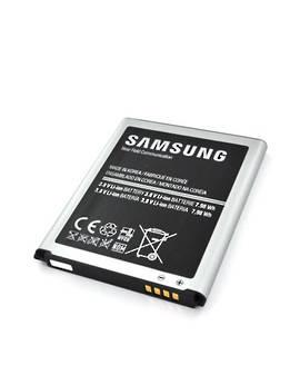Original Samsung Galaxy S3 Mobile Phone Battery
