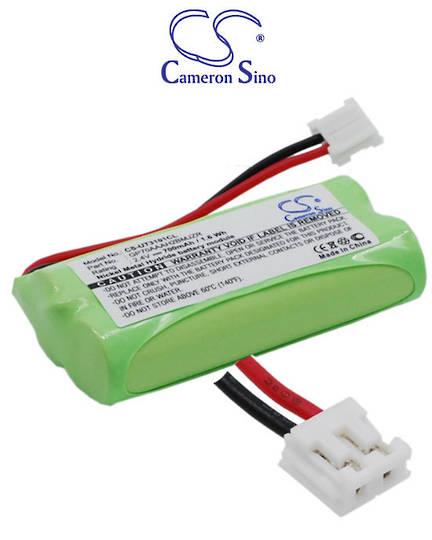 UNIDEN BT694 VTECH 8013260000 Cordless Battery