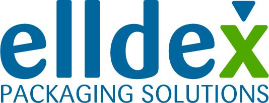elldex logo-md