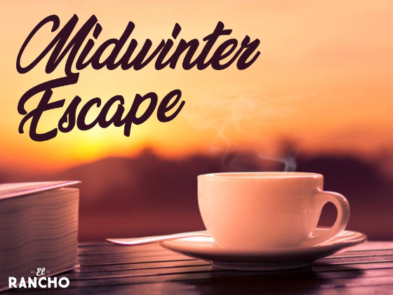 Midwinter escape image-422