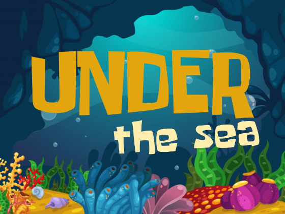 Under the Sea final image-282
