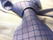 tie_shot_1.jpg