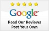 Google-Review-6 resized