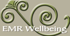 EMR Wellbeing