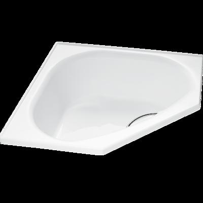 Ario  Corner Bath