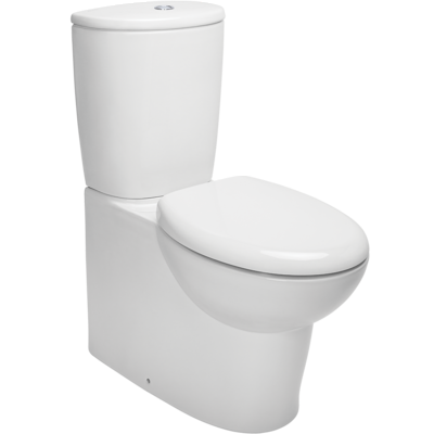 Tuscano Toilet Suite Back to Wall Parts