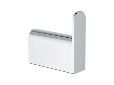 Milano Robe Hook
