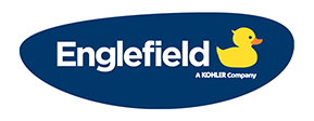 Kohler New Zealand Ltd (Englefield Australia)