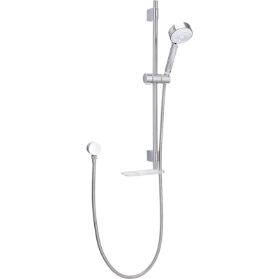 Studio Slide Shower Multi Function