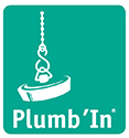 Plumb'In logo-SQ