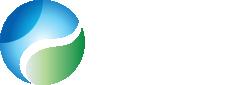 logo prefooter