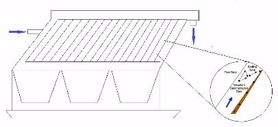 Schematic-578-733