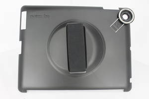 DermLite Connection Kit for iPad 2/3/4