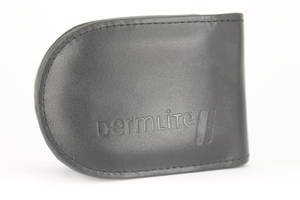 DermLite II Leather Case