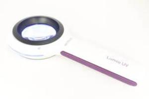 DermLite Lumio UV