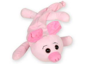 Fun Pig Cover for Stethoscopes