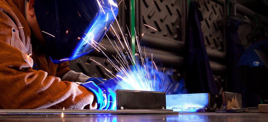 3 17 welding 1400x490-595