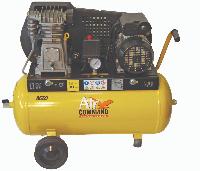 AC12i-66