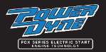 Powerdyne engine Logo-775-894