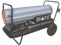 RPH2150KFA-93