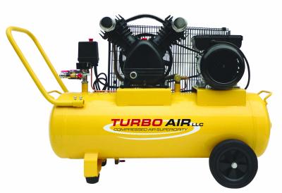 TA12 IMG-165-434